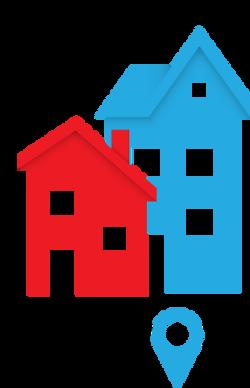 City Living Expos Logo