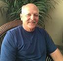 New President Mike Cherne rev.jpg