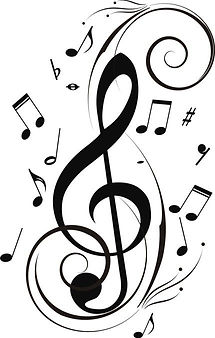 Cool musical notes.jpg