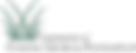 CCGF transparent_logo.png