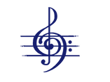 music symbol BLUE transp.png
