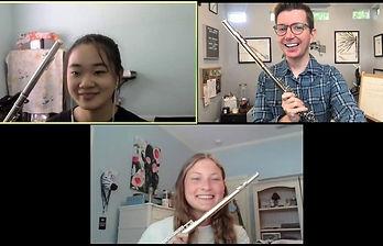 Philharmonia camp flute class rev.jpg