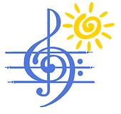 Summer & Music.png