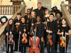 Symphonette at Glynn Academy.jpg
