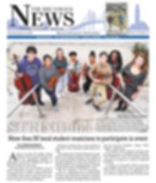 Bwick News article sample 2020.jpg