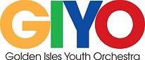GIYO Logo.jpg