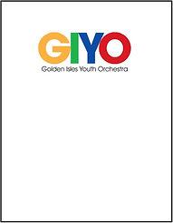 GIYO COVER for Handbook & Docs.jpg
