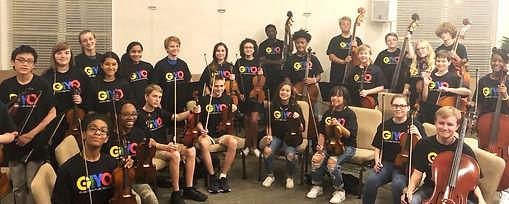 Fall 2020 Syphonette musicians.jpg