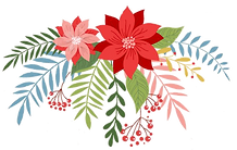 Poinsettia & Holly rev.png