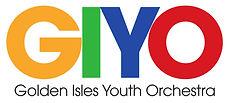 GIYO Logo 600 cropped.jpg