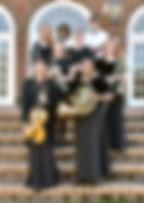 2020 GIYO Seniors