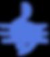 music symbol LIGHT BLUE transp copy.png