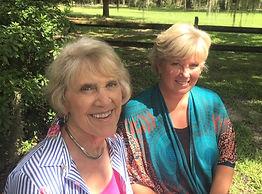Nancy Butler & Gina Lever IMG_1443.jpg