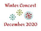 Winter Concert 2020 small.jpg