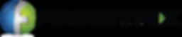 Finnetrix Logo.png