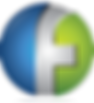 Round Logo Finnetrix PNG.png