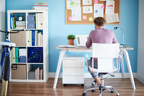 home-office_gettyimages-615403718.jpg
