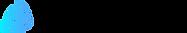 logo_25.png
