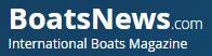 boat news.JPG