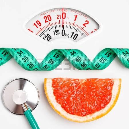 Bilan nutritionnel et corporel