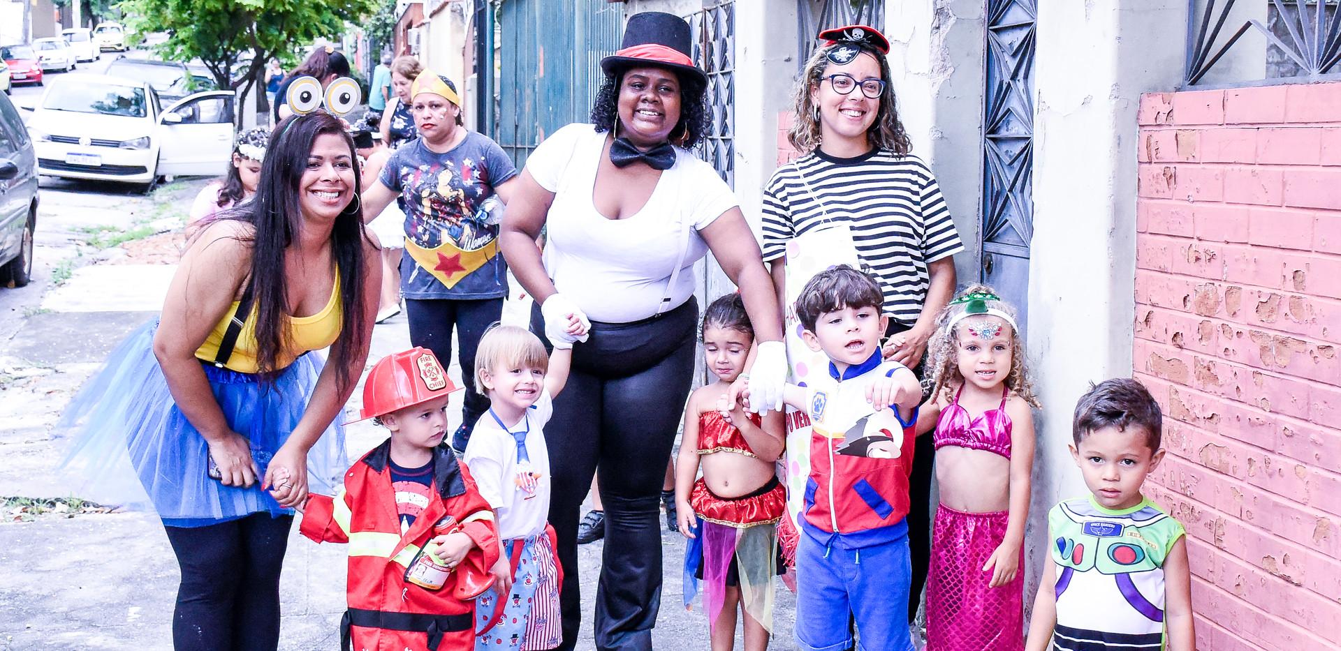 13 carnaval 2020 vila