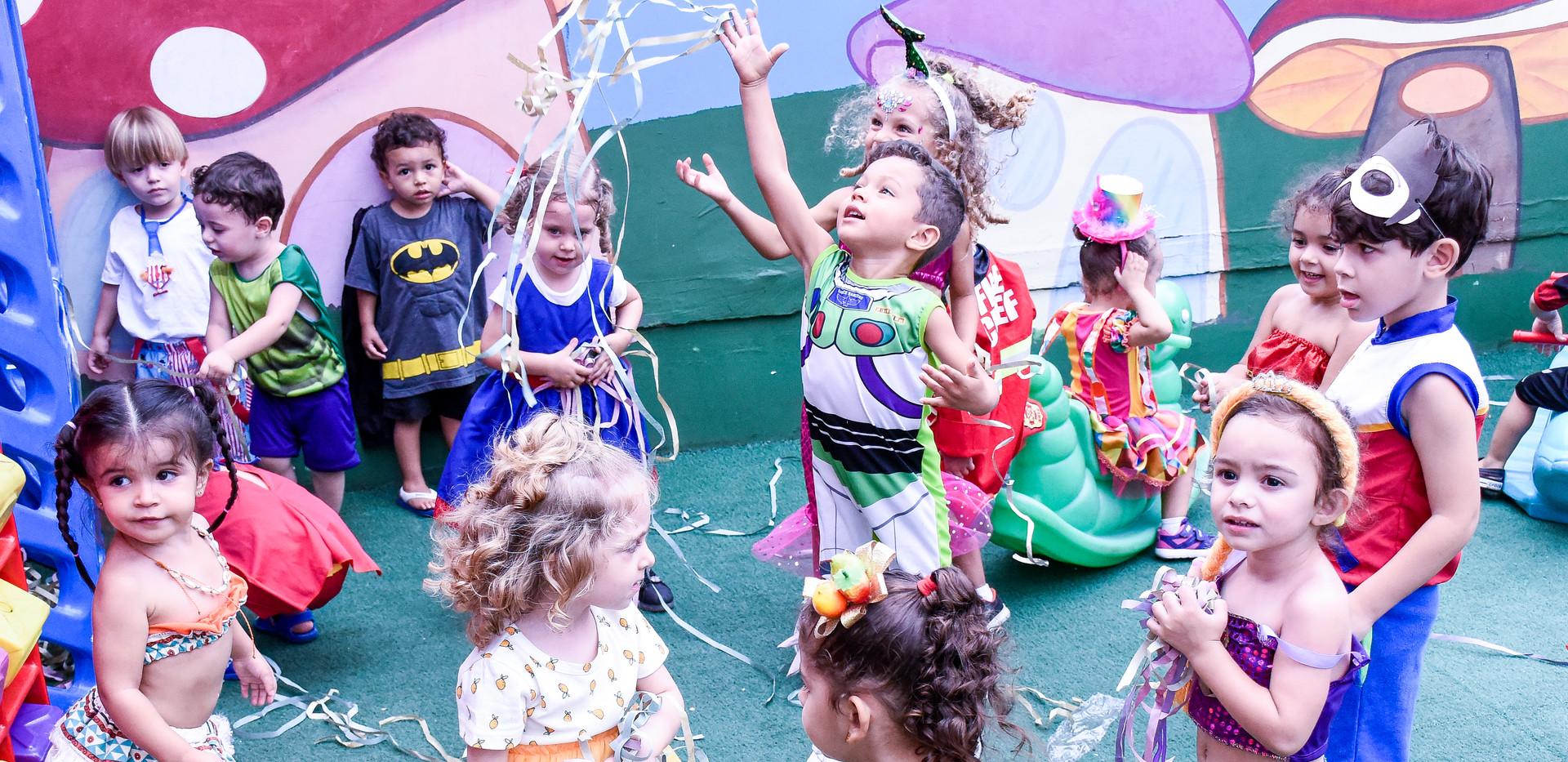 01 carnaval 2020 vila