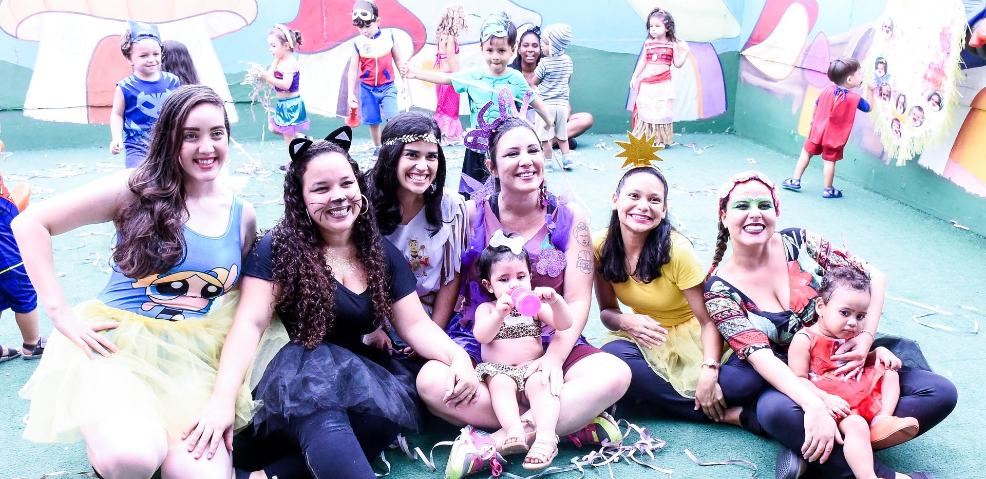 09 carnaval 2020 vila