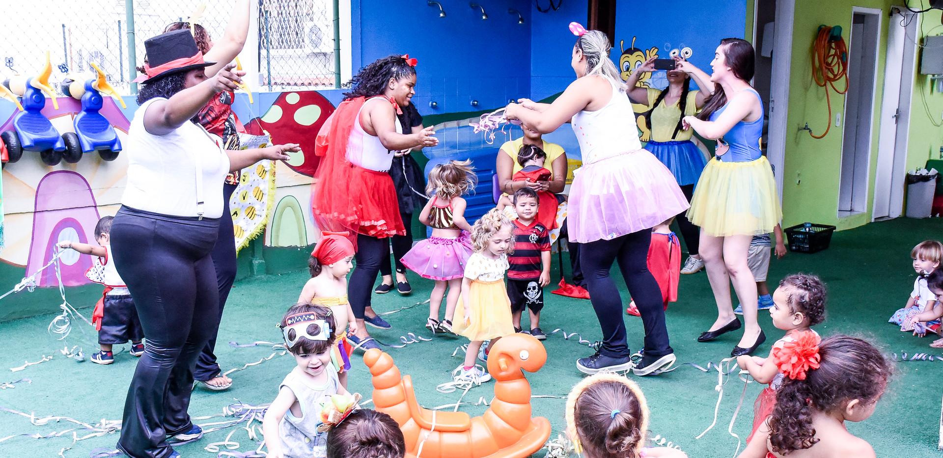 02 carnaval 2020 vila
