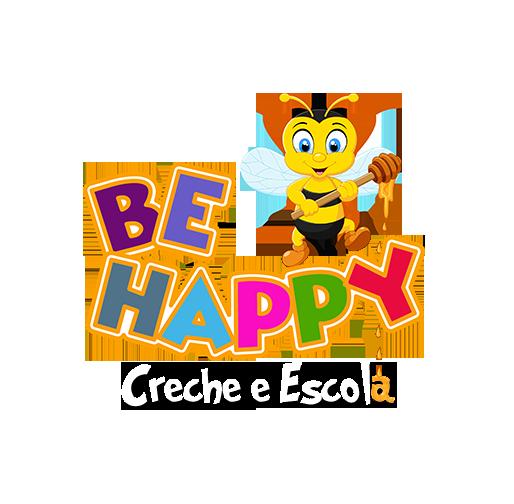 (c) Crechebehappy.com.br