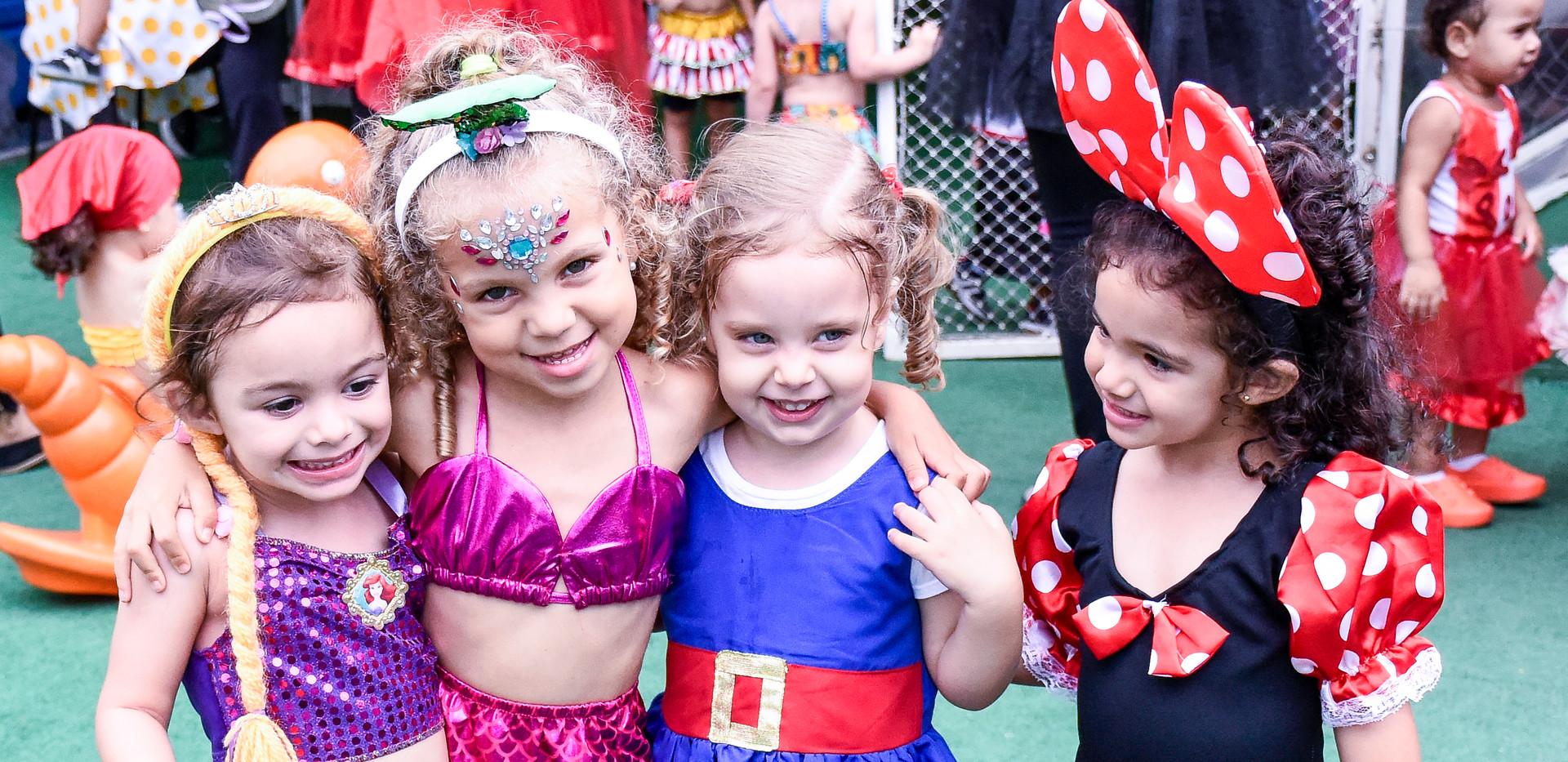 07 carnaval 2020 vila