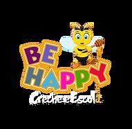 logo 12 sem fundo be happy.png
