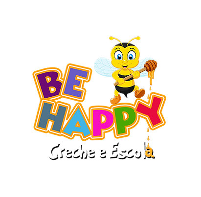 logo 12 sem fundo be happy.png