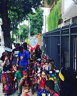 Foto 2 carnaval
