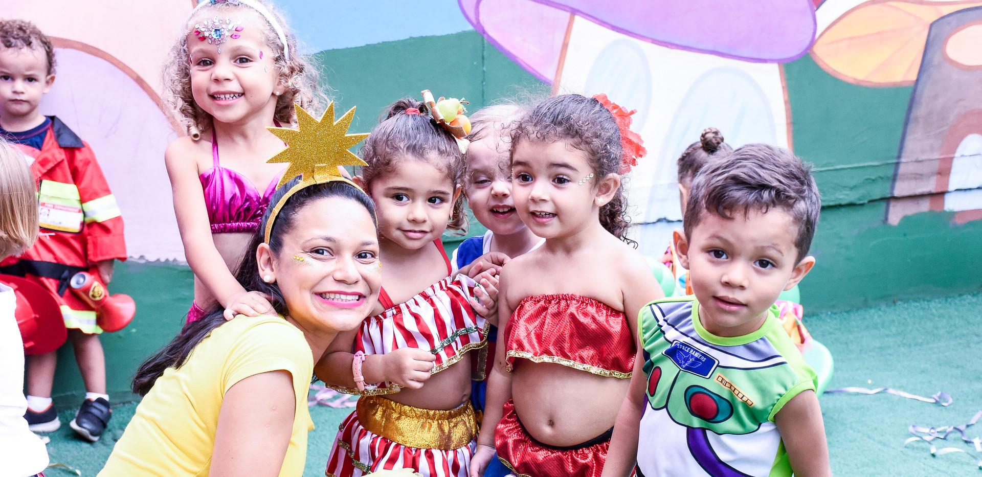 08 carnaval 2020 vila