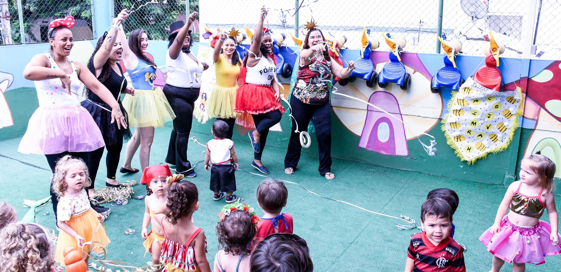 03 carnaval 2020 vila