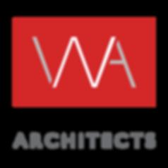 2018-WNA-logo-color-WEBSITE-UPDATE.png