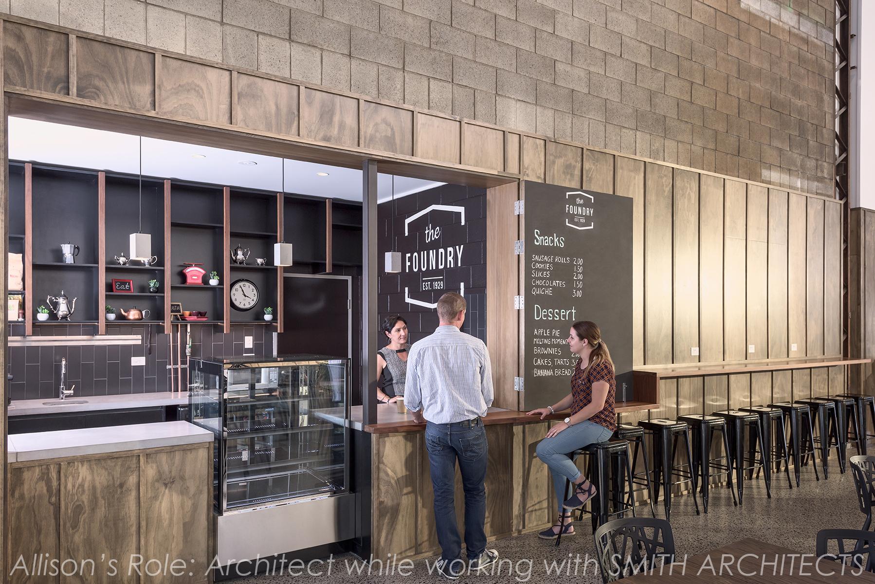 Cafe Kitchen 02_