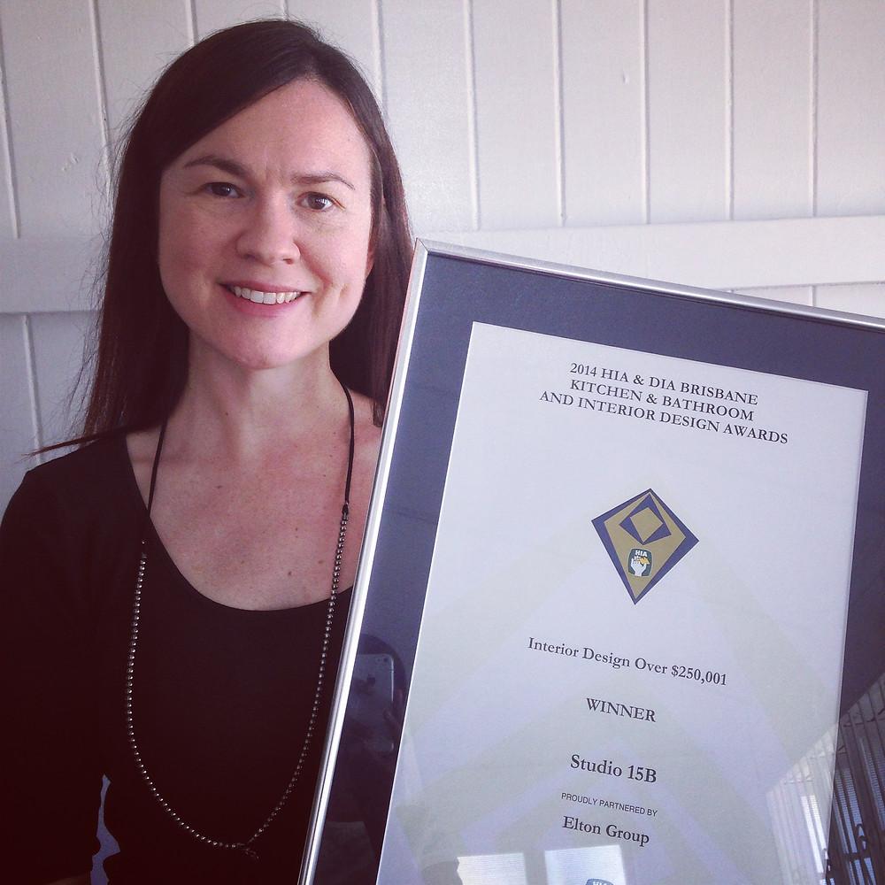 HIA+DIA Award.JPG