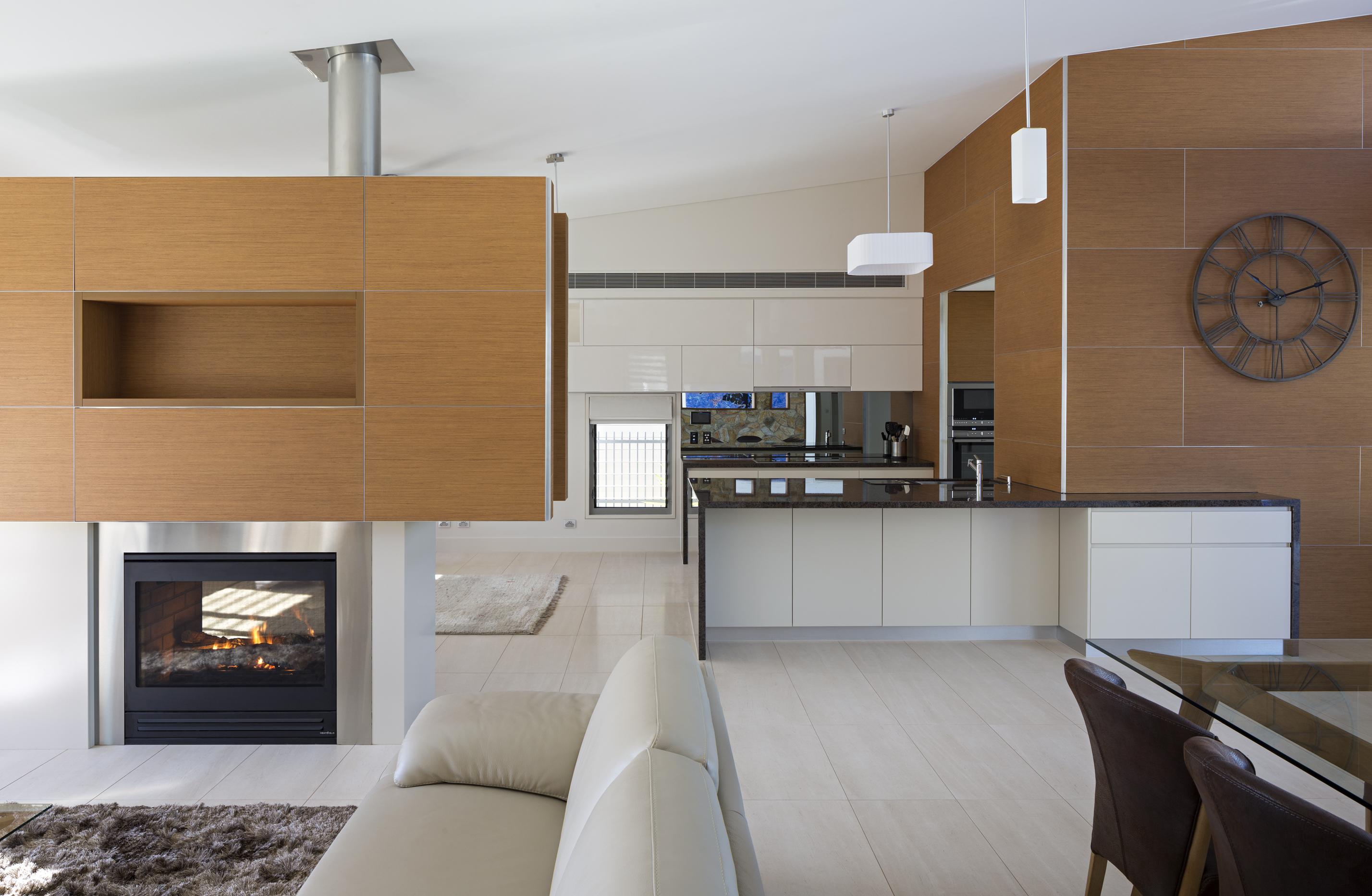 Residence 70s | Studio 15b