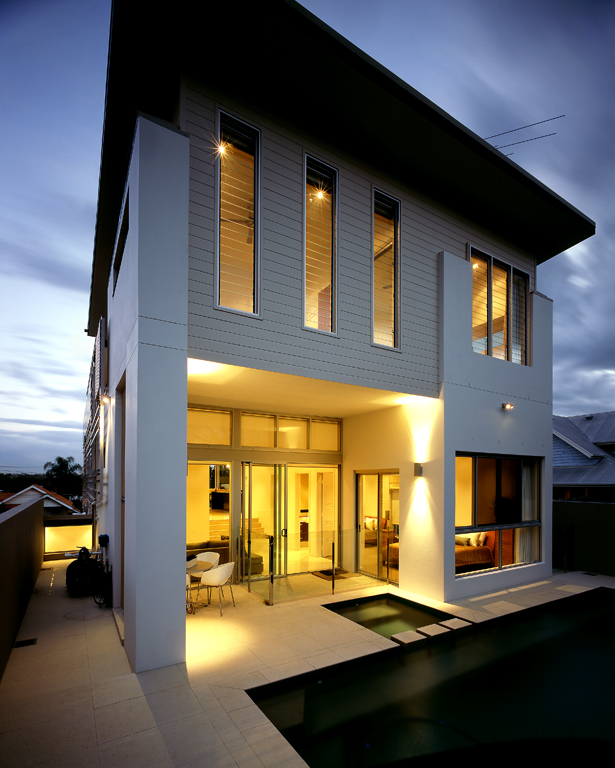Residence | 62f