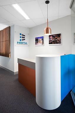 Studio15b_OfficeFitout_Colours