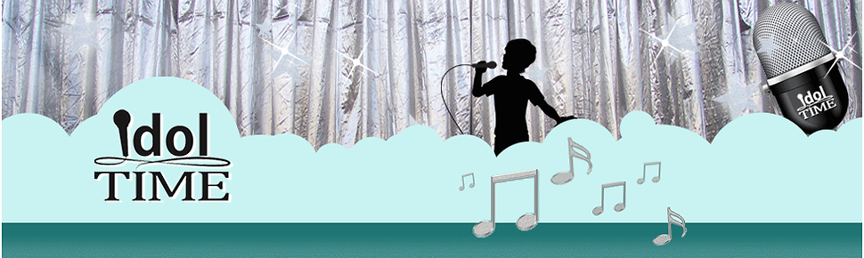 Children's singing lessons NJ, Ocean County voice class, singing summer camp kids, voice training Brick NJ, Idol Time Vocal Academy, New Jersey Singing class, vocal competition NJ, Idol Time, Kayla Caffrey, sing NJ