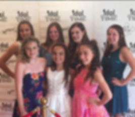 Singing classes NJ, NJ voice lessons, idol time vocal academy, voice lessons, ocean county nj, music classes, new jersey, kayla caffrey, vocal competitions,