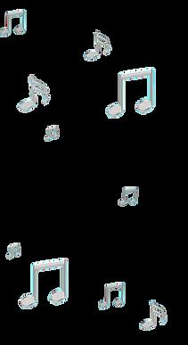 Brick NJ vocal teacher, voice lessons Ocean County NJ, singing contest NJ, Glee club kids New Jersey, fun singing camp for kids in NJ, Kayla Caffrey, voice training NJ, NJ idol singing contest, Jersey shore singing classes, Idol Time, NJ singing camp kids
