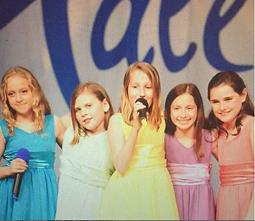 idol time vocal academy, singing classes, nj singing classes, nj voice lessons, ocean county nj, music classes, voice lessons, idol time, vocal troupe, singing competitions, voice, kayla caffrey, idol time academy,