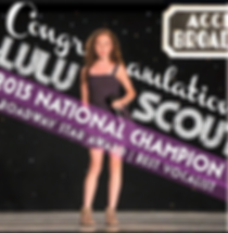singing contest nj, singing classes, nj singing lessons, new jersey, ocean county voice lessons, monmouth county nj performing arts, performing arts, singing, vocal troupe, lulu scout, kayla caffrey, music classes,