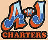 AnJ Logo.jpg