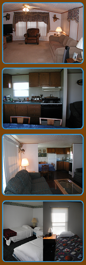 new_lodging_photos2.png