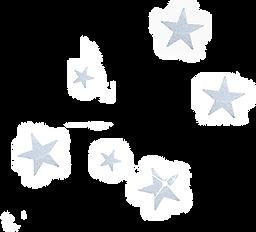 Idol Time, Kids voice classes NJ, group singing classes Ocean County NJ, New Jersey voice training, Vocal contest NJ, Kayla Caffrey, singing competition NJ, Vocal Academy Brick NJ, Jersey Shore voice training, singing summer camp NJ, NJ Glee club,