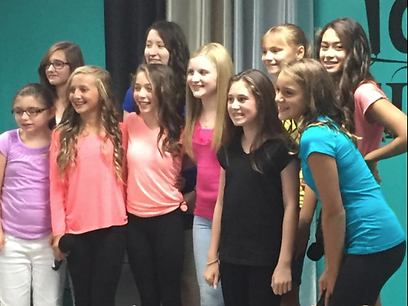 Singing Team NJ, NJ singing classes, Singing Lessons New Jersey, Vocal Training, Voice coaching NJ, kids teens singing class, voice competition team